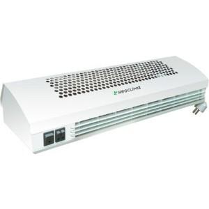Тепловая завеса Neoclima TZS-508 CRISTAL PRO