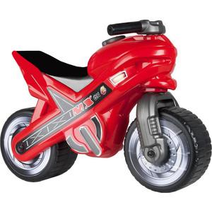 Coloma 46512 Каталка MOTO MX 2017 thh t42 ixs fy motorcycle helmet man off road racing motocross casco capacetes mx atv moto helmet good dirt bike downhill