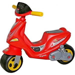 Coloma 48288 Каталка-скутер MIG