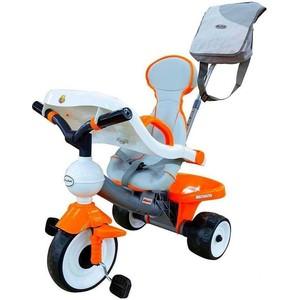 Coloma 46581 Comfort ANGEL DI Orange с игровой панелью (оранжевый)
