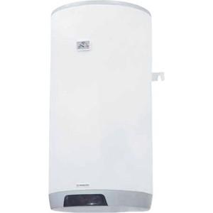 Фотография товара электрический накопительный водонагреватель Drazice OKCE 125 model 2016 (628957)