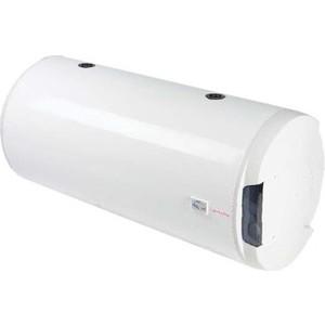 Фотография товара электрический накопительный водонагреватель Drazice OKCV 200 / left version (628974)