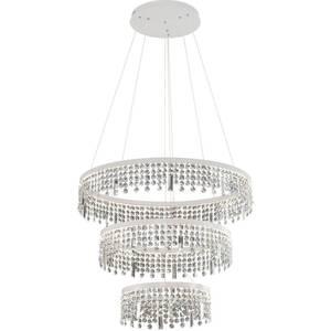 Подвесной светильник Favourite 1780-18P