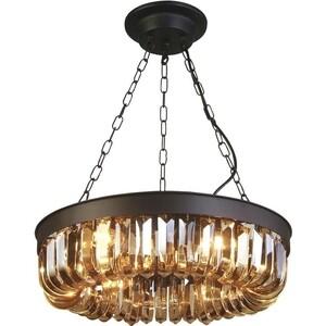 Подвесной светильник Favourite 1657-6P favourite actuel 1442 6p