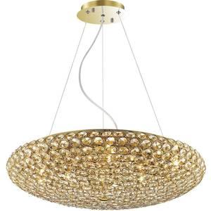 Подвесной светильник Favourite 1691-12P favourite подвесной светильник favourite sunshine 1690 12p