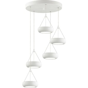 Подвесной светильник Favourite 1701-5P favourite 1701 5p