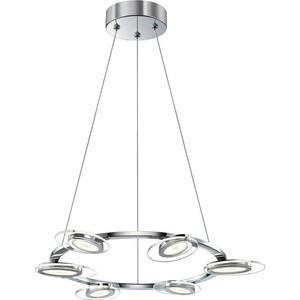 Подвесной светильник Favourite 1699-6P торшер 1702 1f favourite