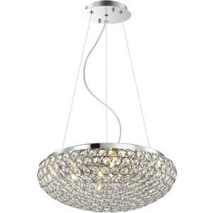 Подвесной светильник Favourite 1690-7P favourite торшер favourite kombi 1704 1f