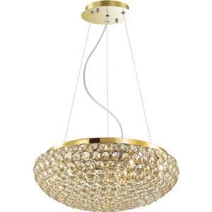 Подвесной светильник Favourite 1691-7P favourite 1602 1f