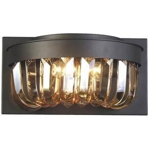 Настенный светильник Favourite 1657-2W favourite настенный светильник favourite trolls 1505 2w