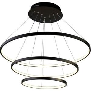 Подвесной светильник Favourite 1764-18P favourite 1638 18p