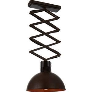 Подвесной светильник Favourite 1761-1U favourite 1602 1f