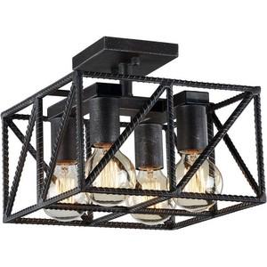 Потолочный светильник Favourite 1711-4C frn15g11ud 4c