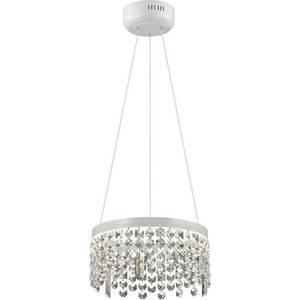 Подвесной светильник Favourite 1780-3P mm30f060 to 3p