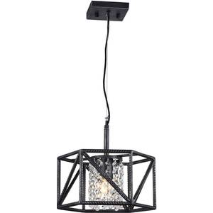 Подвесной светильник Favourite 1781-1P favourite 1602 1f