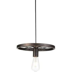 Подвесной светильник Favourite 1654-1P встраиваемый светильник favourite conti 1557 1c