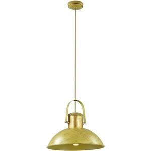Подвесной светильник Favourite 1706-1P