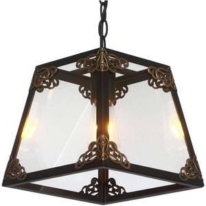 все цены на Подвесной светильник Favourite 1802-1P