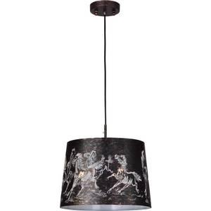 Подвесной светильник Favourite 1760-3P подвесной светильник favourite ancient 1085 3p