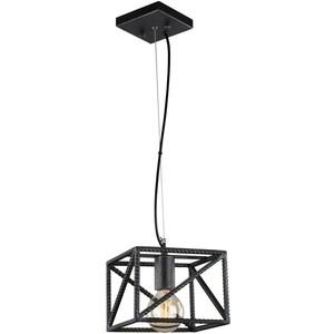 Подвесной светильник Favourite 1711-1P favourite подвесной светильник favourite armatur 1711 1p