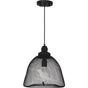 Подвесной светильник Favourite 1752-1P