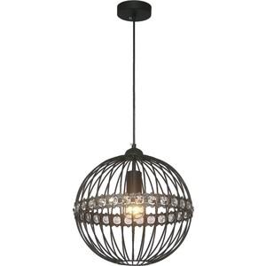 Подвесной светильник Favourite 1801-1P1 оборудование распределения электроэнергии saipwell 1801 csd 1801