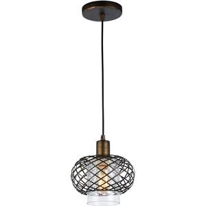 Подвесной светильник Favourite 1710-1P