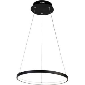 Подвесной светильник Favourite 1764-4P favourite торшер favourite kombi 1704 1f