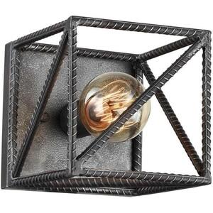 Настенный светильник Favourite 1711-1W favourite настенный светильник favourite wendel 1602 1w