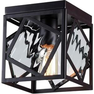 Потолочный светильник Favourite 1785-1U favourite потолочный светильник favourite flashled 1986 1u