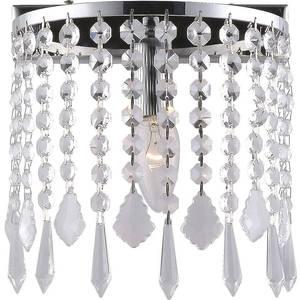 Настенный светильник Favourite 1692-1W