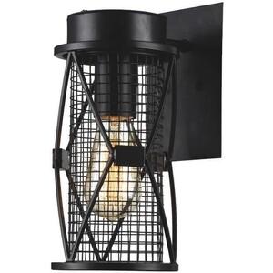 Настенный светильник Favourite 1783-1W favourite настенный светильник favourite mesh 1783 1w