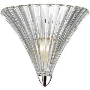Настенный светильник Favourite 1696-1W favourite настенный светильник favourite wendel 1602 1w