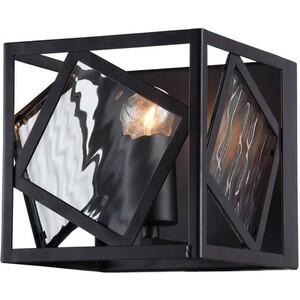 Настенный светильник Favourite 1785-1W favourite настенный светильник favourite wendel 1602 1w