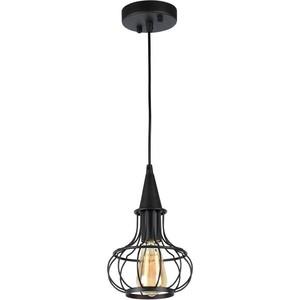 Подвесной светильник Favourite 1719-1P1 favourite торшер favourite kombi 1704 1f