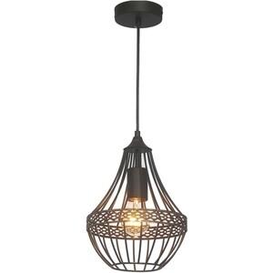 Подвесной светильник Favourite 1800-1P favourite торшер favourite kombi 1704 1f