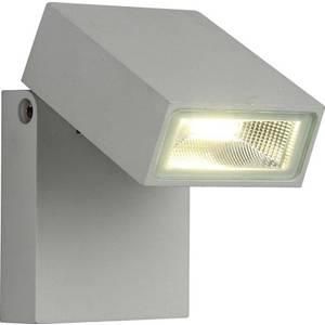 Уличный настенный светильник Favourite 1823-1W favourite настенный светильник favourite wendel 1602 1w