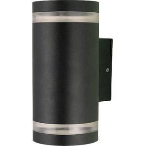Уличный настенный светильник Favourite 1830-2W