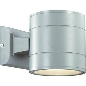 Настенный светильник Favourite 1695-1W favourite настенный светильник favourite wendel 1602 1w