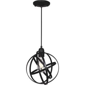Подвесной светильник Favourite 1747-1PC подвесной светильник netz 1580 1pc favourite 1115716