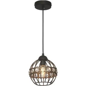Подвесной светильник Favourite 1801-1P оборудование распределения электроэнергии saipwell 1801 csd 1801