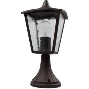 Наземный светильник Favourite 1817-1T утюг smile si 1817 si 1817