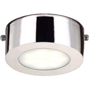 Потолочный светильник Favourite 1724-1C