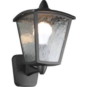 Уличный настенный светильник Favourite 1817-1W favourite melissa 1732 1w