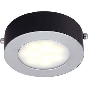 Потолочный светильник Favourite 1725-1C встраиваемый светильник favourite conti 1554 1c