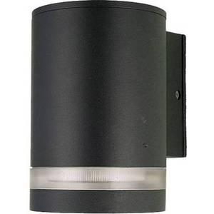 Уличный настенный светильник Favourite 1830-1W favourite настенный светильник favourite wendel 1602 1w