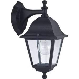 Уличный настенный светильник Favourite 1813-1W