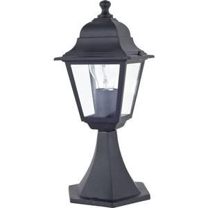 Наземный светильник Favourite 1812-1T наземный низкий светильник favourite leon 1812 1t
