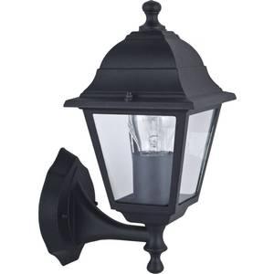 Уличный настенный светильник Favourite 1812-1W