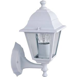 Уличный настенный светильник Favourite 1814-1W
